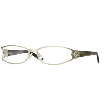 Laura Ashley Cadence Eyeglasses