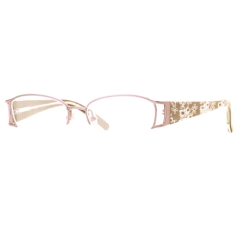 Laura Ashley Imogen Eyeglasses
