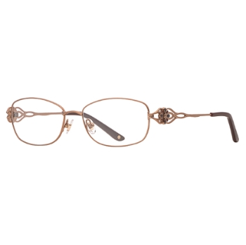 Laura Ashley Lilybell Eyeglasses
