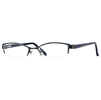Laura Ashley Shea Eyeglasses