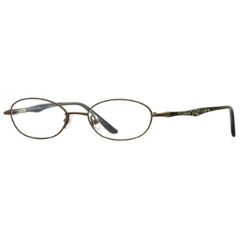 Laura Ashley Sophie Eyeglasses
