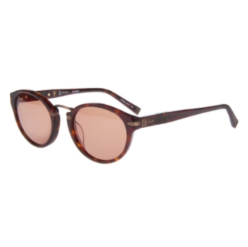 Lazzaro LAZ ALONSO Sunglasses
