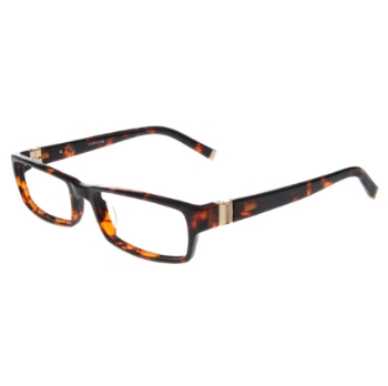 Lazzaro LAZ REED Eyeglasses