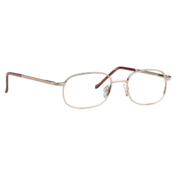Legendary Looks 225 Eyeglasses