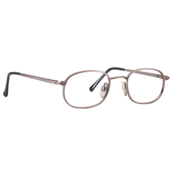 Legendary Looks 227T Botany 500 Eyeglasses