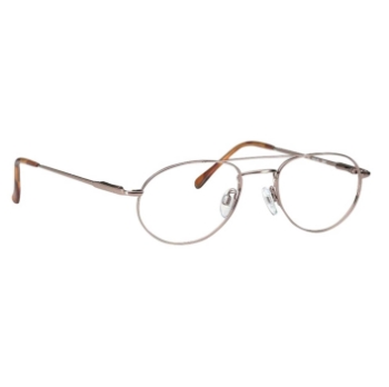Legendary Looks 228 Botany 500 Eyeglasses