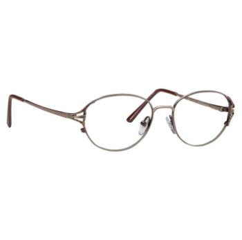Legendary Looks 232 Eyeglasses