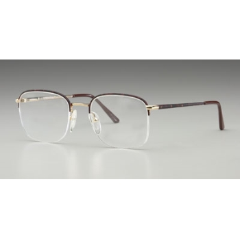 Legendary Looks 175 Eyeglasses