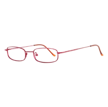 Legit Vision LV PARTY Eyeglasses