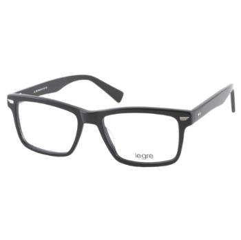 6700cd4733b6 Legre LE256 Eyeglasses