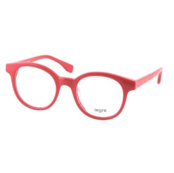 255bc0b38573 Legre LE285 Eyeglasses
