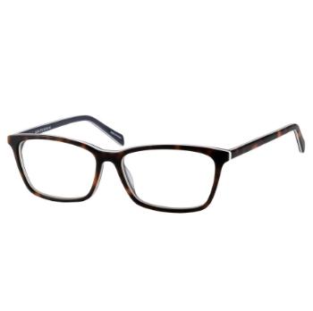 fcf760d31d Legre LE258 Eyeglasses