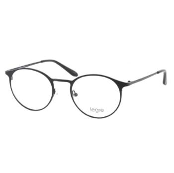 dc2318a9d7e5 Legre LE5116 Eyeglasses