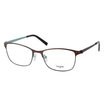 babcd2e71ea0 Legre LE5119 Eyeglasses