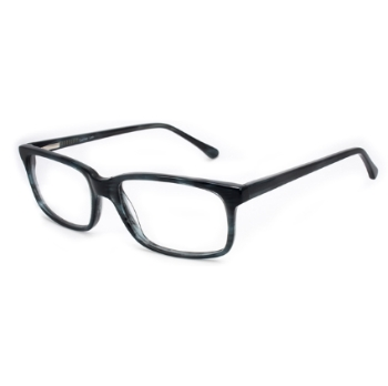 Caliber Leo Eyeglasses