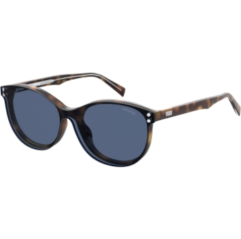 Levis Lv 5012/cs Sunglasses
