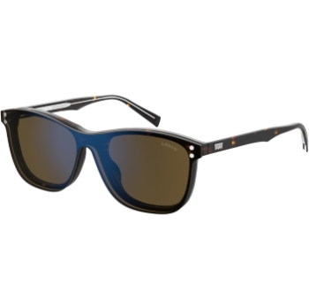 Levis Lv 5013/cs Sunglasses
