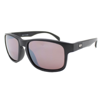Liberty Sport CRUISER ULTIMATE Sunglasses