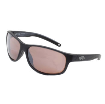 Liberty Sport CRUISER Sunglasses