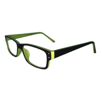 Lido West Eyeworks Flipper Eyeglasses
