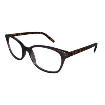 Lido West Eyeworks Keel Eyeglasses