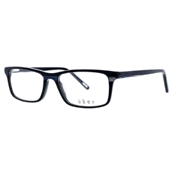 Lido West Eyeworks Sport Eyeglasses