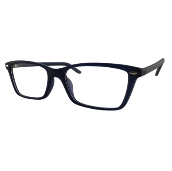 Lido West Eyeworks Ayden Eyeglasses