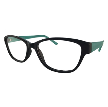 Lido West Eyeworks Beth Eyeglasses