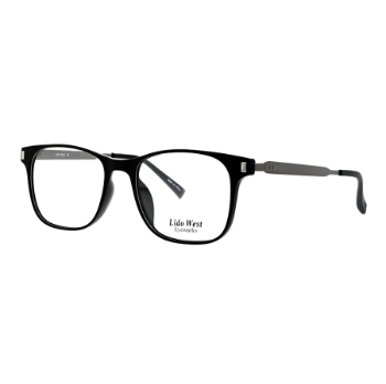 Lido West Eyeworks Cruise Eyeglasses