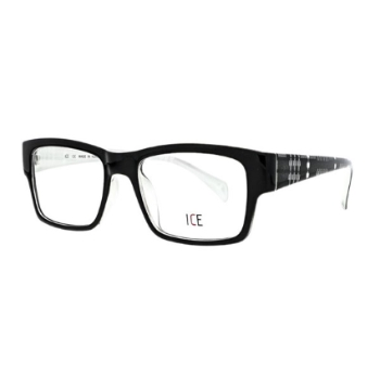 Ice Innovative Concepts ICE3050 Eyeglasses