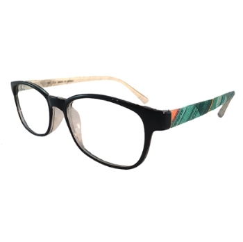 Ice Innovative Concepts ICE3051 Eyeglasses