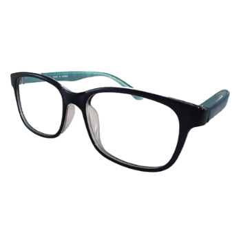 Ice Innovative Concepts ICE3052 Eyeglasses