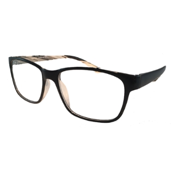 Ice Innovative Concepts ICE3053 Eyeglasses