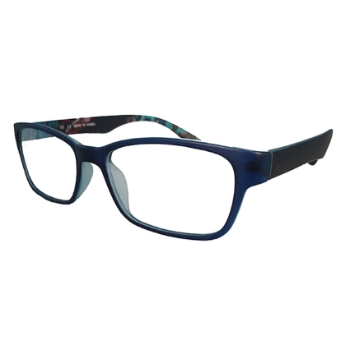 Ice Innovative Concepts ICE3054 Eyeglasses