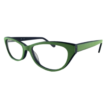 Ice Innovative Concepts ICE3091 Eyeglasses