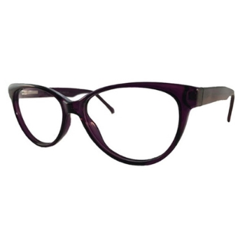 Lido West Eyeworks Paula Eyeglasses