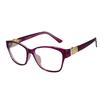 Lido West Eyeworks Rio Eyeglasses