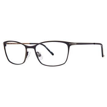 LT LighTec 30051L Eyeglasses