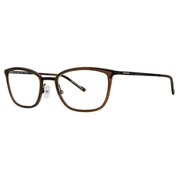 LT LighTec 30055L Eyeglasses