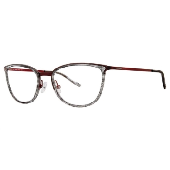 LT LighTec 30057L Eyeglasses