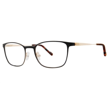 LT LighTec 30059L Eyeglasses
