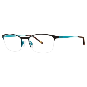 LT LighTec 30061L Eyeglasses