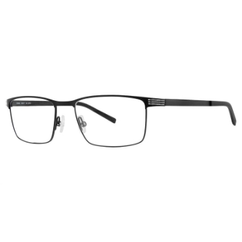 LT LighTec 30062L Eyeglasses