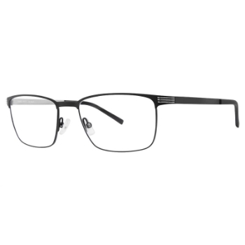 LT LighTec 30064L Eyeglasses