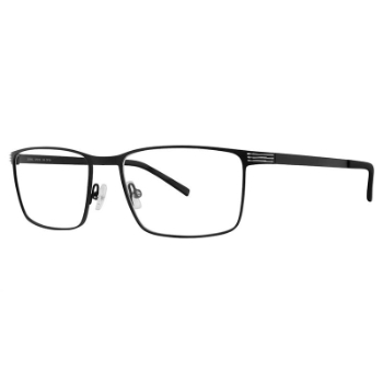 LT LighTec 30065L Eyeglasses