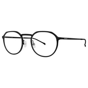 LT LighTec 30066L Eyeglasses