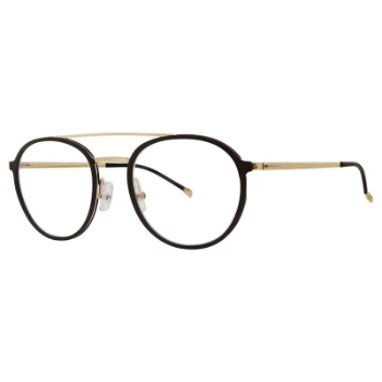 LT LighTec 30067L Eyeglasses