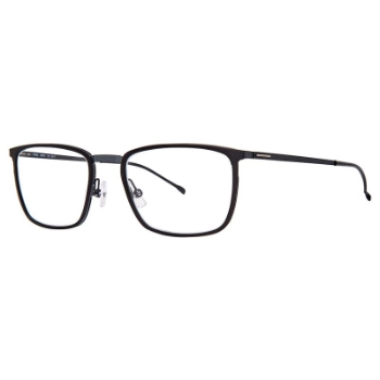 LT LighTec 30068L Eyeglasses