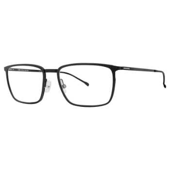 LT LighTec 30069L Eyeglasses