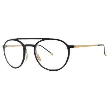 LT LighTec 30070L Eyeglasses